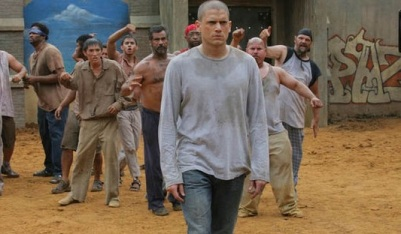 prison-break-season-3-sona-8896811
